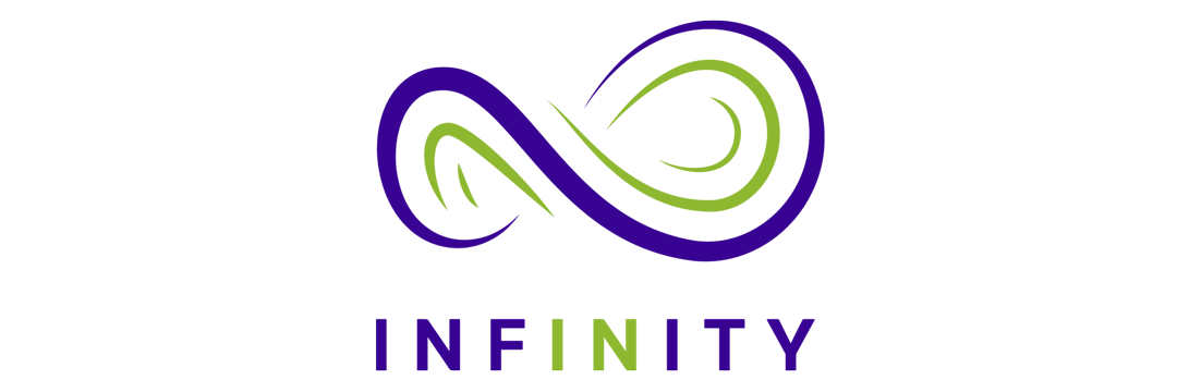 Inifinity-on-light