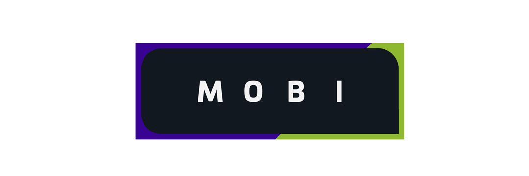 Mobi-on-light