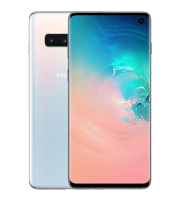 Samsung_S10_White