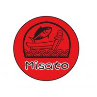 Misato Logo DST Merchants