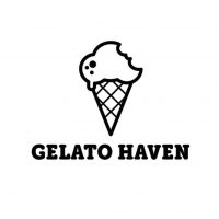 Gelato Haven Logo DST Merchants
