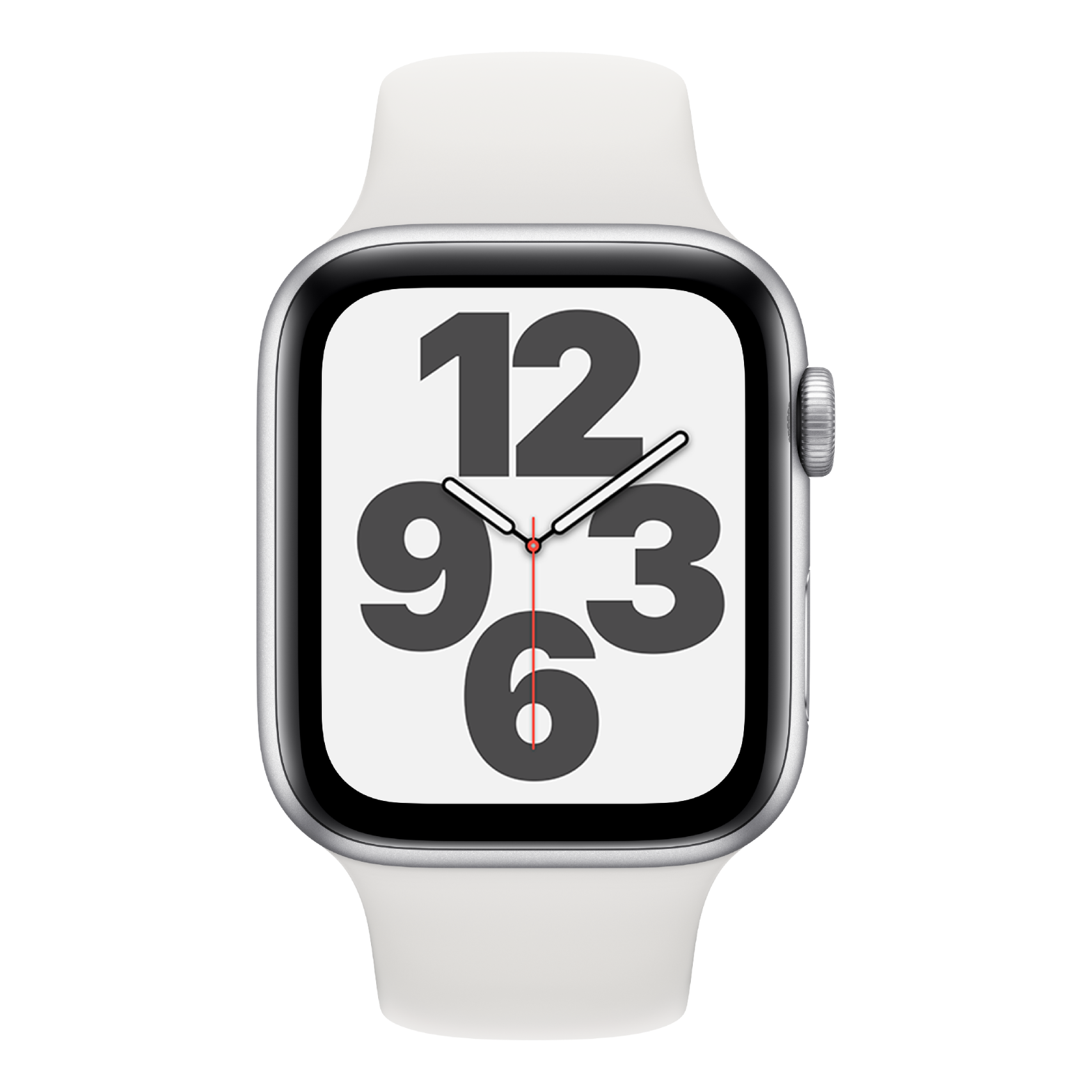 Apple Watch SE (White)
