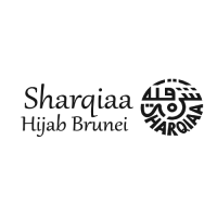 Sharqiaa Hijab Brunei DST Merchants