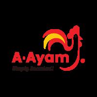 A.Ayam DST Merchants