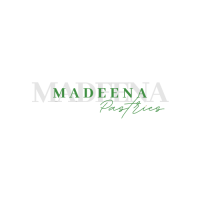 Madeena Pastry Saadeddin DST Merchants