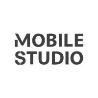 Mobile Studio DST Merchants