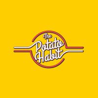 Potato Habit DST Merchants