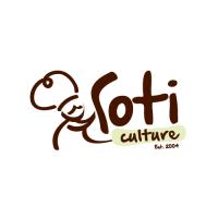 Roti Culture DST Merchants