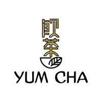 Yum Cha DST Merchants