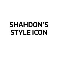 Shahdon's Style Icon DST Merchants
