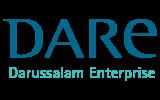DARe Logo2
