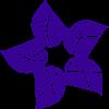 DST Logo for Light Background 400x400px