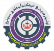 UTB-Logo2