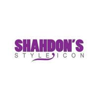shahdon-logo
